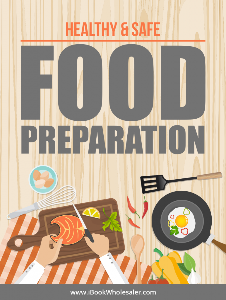 This image has an empty alt attribute; its file name is Healthy-Safe-Food-Preparation-eCOVER-772x1024.png